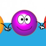 molecular-thumb