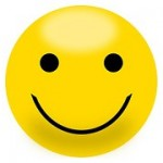 smiley-163510__180