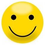 smiley-163510__180