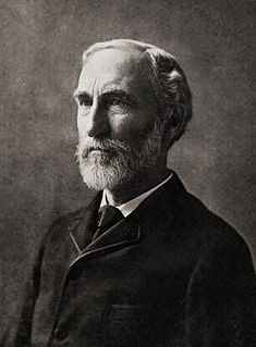 Gibbs Free Energy is invented by Josiah Willard Gibbs (February 11, 1839 – April 28, 1903) – an American scientist who made important theoretical contributions to physics, chemistry, and mathematics