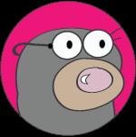 Mole4
