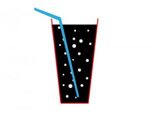 SOLUBILITY-coke-drink