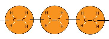 a-polymer