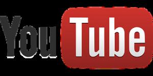 youtube-344106__180