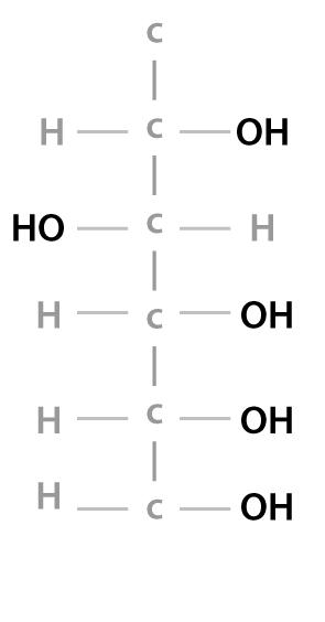 Glucose3