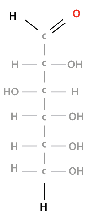 Glucose4