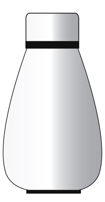 Thermoflask - isolated system - thermodynamics