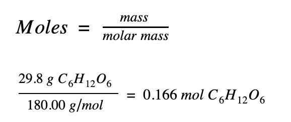 molar-mass-1
